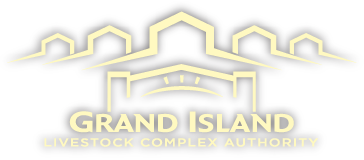 Grand Island Livestock Complex Authority